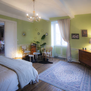 chambre-famille-puydedome-1