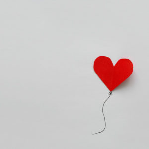 Occasion-celebrer-amour-Saint-Valentin-aussi-feteles-commercants_0_728_486